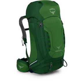 Osprey Kestrel 48 Backpack Men Jungle Green